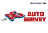 Auto Survey Oto Ekspertiz Bayilik