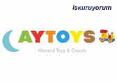Ay Toys Oyuncak