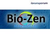 bio-zen f Dezenfektan Bayilik