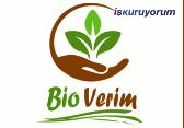 Bioverim Organi