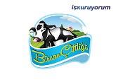 Bircan Çiftliği