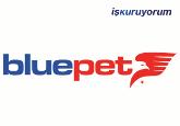 Bluepet Bayilik