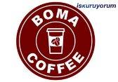 BOMA COFFEE Bayilik