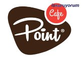 Cafe Point Bayi