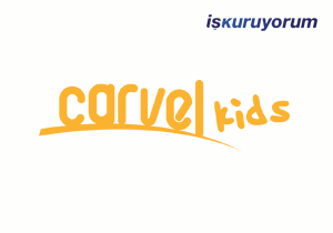 Carvel Kids Bayilik