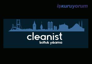 Cleanist Koltuk