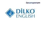 Dilko English B