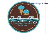 Dondurmaking Bayilik