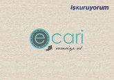 E-cari Online Muhasebe Yazılımı Bayilik