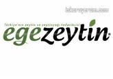 Ege Zeytin Shop Bayilik