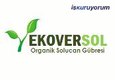 Ekoversol Soluc