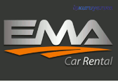 Ema Car Rental Bayilik bayilik /franchise