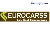 Eurocarss Ren A Car Bayilik