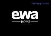Ewa Home Mobily