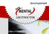 Fen Mental Aritmetik