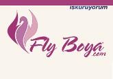 Fly Boya Bayilik Veriyor