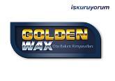 Goldenwax Bayil