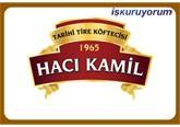 Hacı Kamil