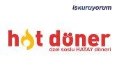 Hot Döner Bayil