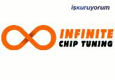 İnfinite Chip T