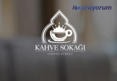 Kahve Sokağı Ba