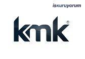KMK E-Ticaret Yazılımı Bayilik