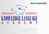 KNOWLEDGE LANGUAGE ACADEMY