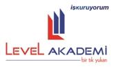 LEVEL akademi B