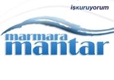 MARMARA MANTAR