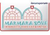 MARMARA SÖVE