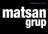 MATSANGRUP MOBİLYA