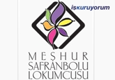 Meşhur Safranbolu Lokumcusu Bayilik