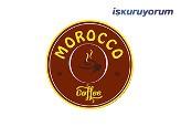 Morocco Coffee Bayilik Franchise Şartları