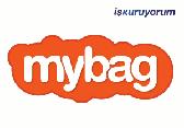 MYBAG Akıllı Va