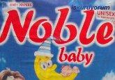 Noble Baby Bebe