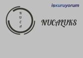 NUCALUKS Kokula