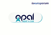 Opal Rent A Car