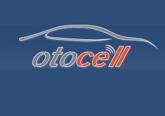 OTOCELL Araç Takip Sistemleri Bayilik