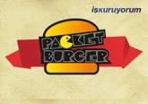 Packet Burger Bayilik Veriyor
