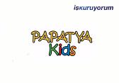 Papatya Kids Ba