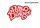 Patso Burger Ba