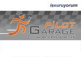 PİLOT GARAGE