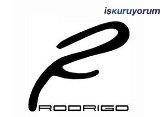 Rodrigo Giyim B