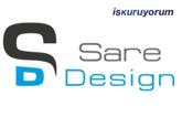Sare Design 3D Yapı Dekorasyon Bayilik Veriyor