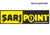 Şarjpoint Masaü