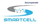 Smartcell Toplu