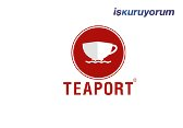 Teaport Profesy