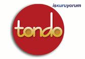 Tondo Atıştırmalık Büfe Bayilik