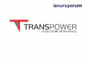 TRANSPOWER Ener