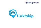 Türktakip Araç